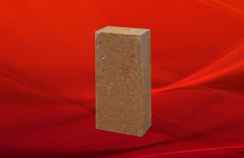 熔铸镁铬耐火材料的研制