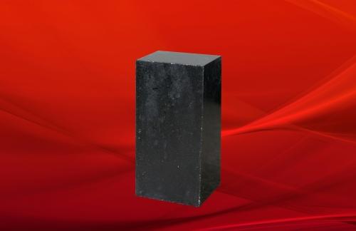 工业用品镁铬砖的种类有哪些?