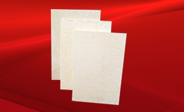 黑龙江高强纳米陶瓷纤维板