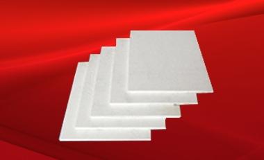 黑龙江硅酸钙板