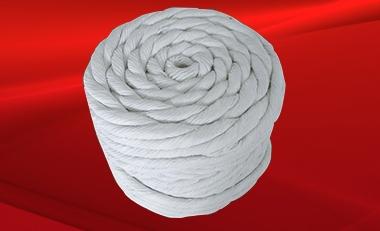 大连石棉绳