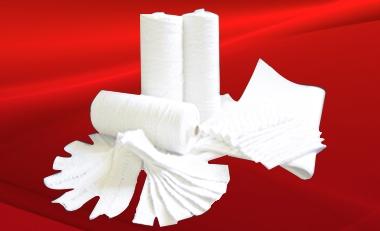 大连陶瓷纤维布