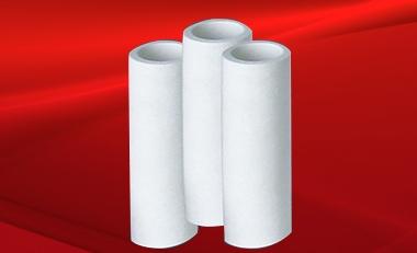 陶瓷纤维管