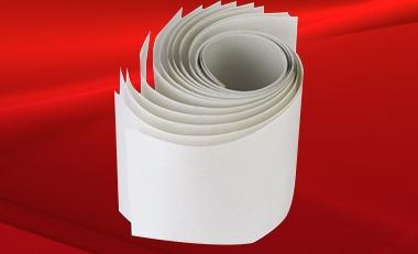 大连陶瓷纤维纸