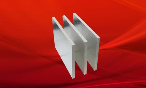 高强纳米陶瓷纤维板