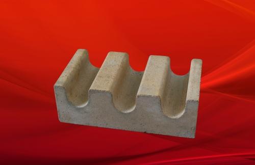 大连合成镁砖