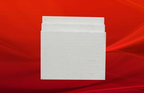 纳米陶瓷纤维板