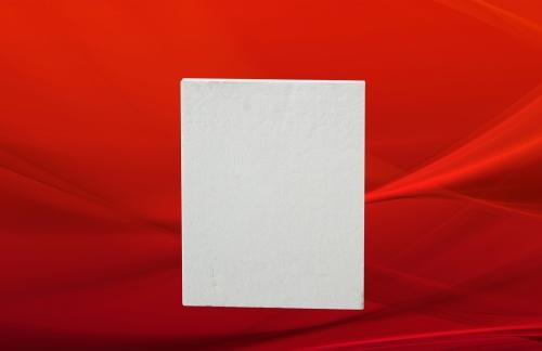 无机陶瓷纤维板
