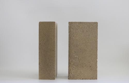 黑龙江镁砖
