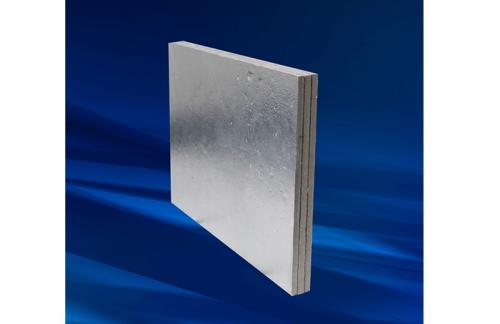 高强纳米反辐射保温绝热板